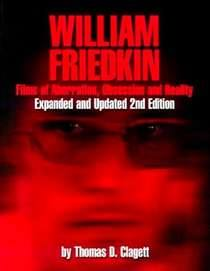 William Friedkin Biography