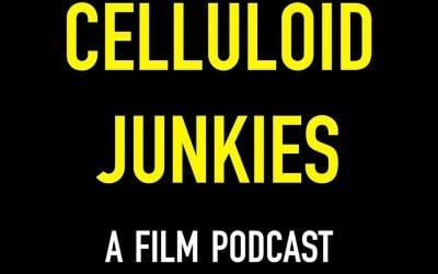 CelluloidJunkies Podcast: William Friedkin: Films of Aberration, Obsession, and Reality