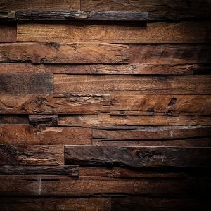 Wood Background RS