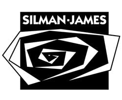 Published by Silman-James Press