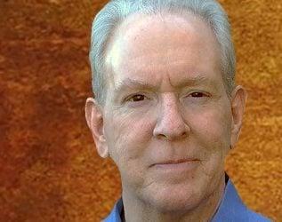 Thomas D. Clagett – Featured Guest on the KSFR Radio Program