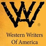 Thomas D. Clagett is a Member of Western Writers of America