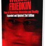 Clagett traces Friedkin's filmic evolution