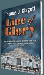 Line of Glory