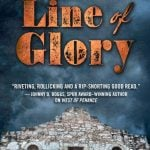 Author's audacious approach gives us a fresh take on the Alamo