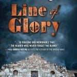 Line of Glory is a well written and well-paced read.
