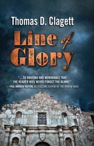 Line-of-Glory-Cover