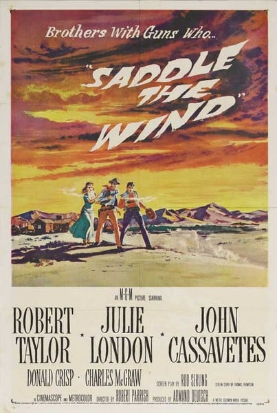 Saddle-The-Wind-1958