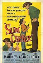 Slim Carter Movie Promo Image - Small